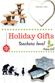 No one expects a gift this time of year, but if you are wanting to show a token of your appreciation, here are some easy gift ideas that teachers say make the best gifts during the holiday season! Parenting Courses, Parenting Quotes, Parenting Advice, Class Art Projects, Family Wishes, Best Teacher Gifts, Hard Work And Dedication, Teacher Appreciation Week, Easy Gifts