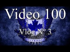 HolyBinder Vlog N° 3! Minha facul! - YouTube