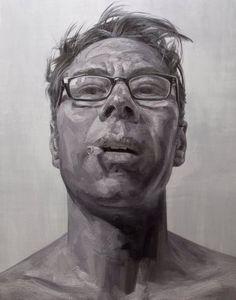 Afbeeldingsresultaat voor Tai-Shan Schierenberg artist