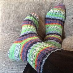 Sokker Socks, Fashion, Moda, Fashion Styles, Sock, Stockings, Fashion Illustrations, Ankle Socks, Hosiery