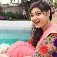 Beautiful Girl Photo, Beautiful Girl Indian, Most Beautiful Indian Actress, Beautiful Gorgeous, Beautiful Actresses, Indian Film Actress, Indian Actresses, Marriage Girl, Actress Priyanka
