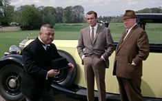 Many  james bond fans  like myself,  remember the late Harold sakata  born on this day. Description from moviepilot.com. I searched for this on bing.com/images