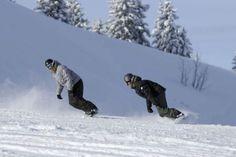 Een skimasker koper? Hier onze tips! Lees verder op de Decathlon community website.