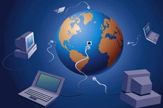 Nuevas Tecnologias NTICx: Manejo de la Información