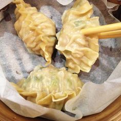 My Dim Sum Cantine, an afternoon in Hong Kong vapors / All photos and details on the blog www.mumisnotcooki... @Dim Sum Cantine #dimsum #travel #cityguide #bonplan #takeaway #love #foodies #food #paris #sweet #yummy #good #delicious