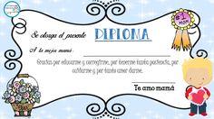 diplomas-para-nuestros-alumnos-16