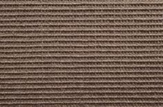 sisal fine boucle gunmetal | Rowely & Hughes Outdoor Carpet, Sisal, Carpets, Home Decor, Farmhouse Rugs, Rugs, Decoration Home, Room Decor, Interior Decorating