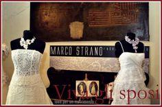 viva gli #sposi #mostra #catania #matrimonio #sicilia #abiti da #sposa #abiti da #sposo #cerimonia #torte #nuziali #cakedesigner #marcostrano