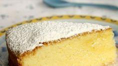 http://www.veronasera.it/speciale/blog/ricette-tradizione-veronese-torta-sabbiosa.html