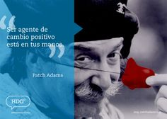 Patch Adams Reflection Paper