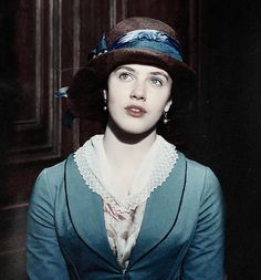 No television character's death will ever hurt as much as Sybil's Downton Abbey, Sybil Downton, Lady Sybil, Jessica Brown Findlay, Eye For Detail, Girl Inspiration, Timeless Beauty, Best Tv, Movie Tv