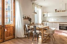 Trucos_para_mantener_tu_casa_fresca_en_verano_ahorrar_decoración_consejos de decoración