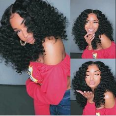 Lace Front Wigs Black Hair curly human hair wigs african american In w – wigbaba Blonde Curly Bob, Curly Bob Wigs, Ash Blonde, Black Women Hairstyles, Bob Hairstyles, Hairstyles Videos, Female Hairstyles, American Hairstyles, Short Haircuts