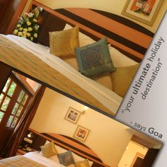 Let your stay at Neelam's The Grand and The Glitz stay more with us !