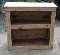 The 9685 Best Wooden Pallet Crafts Images On Pinterest