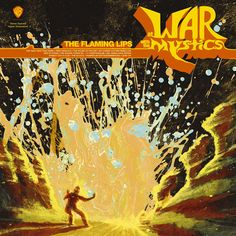 The_flaming_lips_-_at_war_with_the_mystics