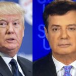 Paul Manafort just got nailed for Russian money laundering; will likely have to flip on Donald Trump