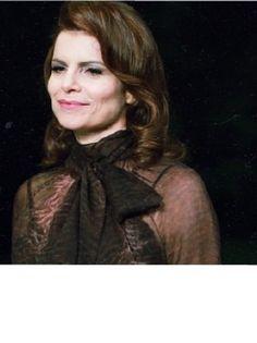 Débora Bloch🎬🎭📽