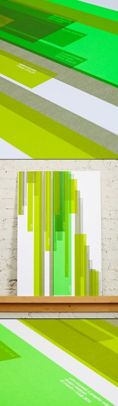 Wim Crouwel #poster #graphic #design