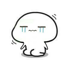 ❝ we just wanna kiss and make up ❞ ㅡʜᴡᴀɴɢ ʜʏᴜɴᴊɪɴ ʟᴇᴇ ᴠᴇᴇㅡ ▒▒▒▒▒… # Cerita pendek # amreading # books # wattpad Cute Cartoon Images, Cute Love Cartoons, Cute Cartoon Characters, Cute Cartoon Wallpapers, Cute Love Pictures, Cute Love Gif, Cute Love Memes, Cute Little Drawings, Cute Kawaii Drawings