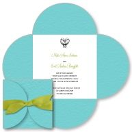 cute invitations for a wedding or party