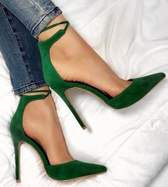 high heels – High Heels Daily Heels, stilettos and women's Shoes Dream Shoes, Crazy Shoes, Me Too Shoes, Stilettos, Stiletto Heels, Pretty Shoes, Beautiful Shoes, Gorgeous Heels, Hot Shoes