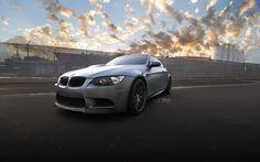 Bmw M Series, M3 Car, Bmw Love, Bmw M3, Car Makes, I Wallpaper, Car Wallpapers, More Photos, Dream Cars