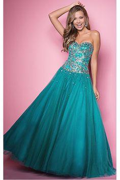 Modern Chiffon Sleeveless Sweetheart Lace-up Quinceanera Dresses