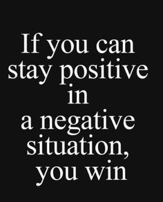 Tons of Motivational Quotes, Inspirational quotes, and life! Stay Focused Quotes, Focus Quotes, Smile Quotes, Positive Quotes, Quotes To Live By, Quotable Quotes, True Quotes, Motivational Quotes, Inspirational Quotes