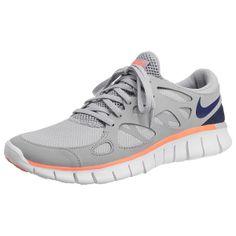 Nike Sportswear Free Run 2 Ext. Sneakers