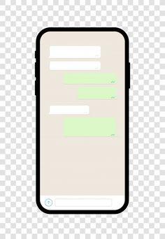 Black Background Wallpaper, Graphic Wallpaper, Emoticons Download, Song Lyrics Wallpaper, Blank Poster, Overlays Tumblr, Episode Backgrounds, Overlays Picsart, Event Poster Design