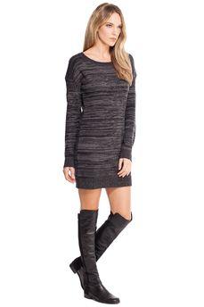 673d4b32167 Shop Le Tote Clothes - Rent Designer Clothes Online