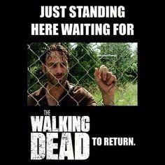 Waiting...