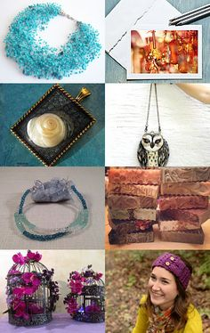 !2 Hemp Soaps For 49 Dollars by www.nederlandnaturals.com was featured in this awesome new tresury! - Gift guide by Accessories 48.2 by Ann Korniets on Etsy--Pinned with TreasuryPin.com Hemp, Soaps, Gift Guide, Crochet Earrings, Ann, Awesome, Gifts, Etsy, Accessories