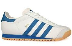 Adidas Tubular Nova, Nostalgia, Our Kids, Childhood Memories, Old School, Adidas Sneakers, Crayons, Perth, Shoes