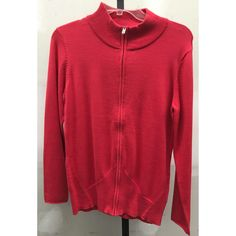 Spring is here!  Our latest women's golf clothing arrival....  http://www.fromtheredtees.net/products/nivo-sweater-jacket-coral-lemonade?utm_campaign=social_autopilot&utm_source=pin&utm_medium=pin