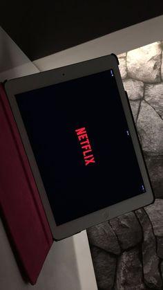 Netflix encuestas Red Things honda type r red color code Photo D Art, Applis Photo, Fake Photo, Boy Photography Poses, Tumblr Photography, Emoji Wallpaper, Tumblr Wallpaper, Snapchat Picture, Photos Tumblr