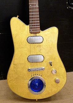 1000 Images About Versoul Guitars On Pinterest