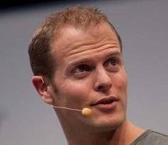 Author Tim Ferriss talks about four favorite travel tools