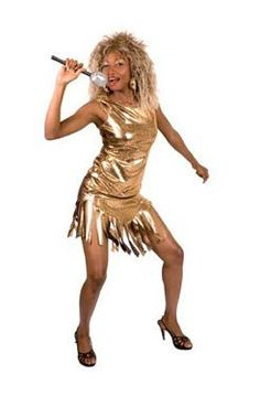 Gold Rock Queen Adult Female Fancy Dress Costume size 8 to 10 by Palmer Agencies, http://www.amazon.co.uk/dp/B002QFM7NK/ref=cm_sw_r_pi_dp_NLjfsb0G03XZT