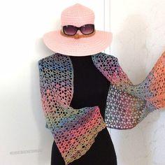 Crochet Poncho, Knitted Shawls, Crochet Lace, Bridal Shawl, Bridal Lace, Yohji Yamamoto, Crochet Wedding, Collars, Bridal Outfits