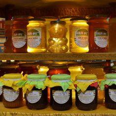 Mézfesztivál – a mézek ünnepe Salsa, Food, Essen, Salsa Music, Meals, Yemek, Eten