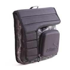 b0627a521 161 Best Puma images in 2013 | Pumas, Gym bags, Sports bags