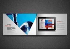 Company Profile sebagai Media Promosi dan Media Referensi, Download Contoh Desain-Desain Company Profile-15d