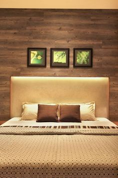 Prakruti Residence – a+t associates Bed Design, Bungalow, Couch, Interior Design, Architects, Table, Projects, Bedrooms, Study