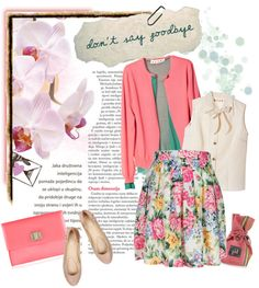 """romantic....."" by nyelmen on Polyvore"