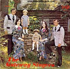 oh i want to shop where they do... such fabulous 'family style'.