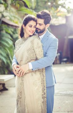 – Inspiration for the Jodhaa Akbar/Mughal/Luxurious/Romantic/ Kundan Loving Bride White on White Kitchen Tea Party ~ Perfect for a Bridal Party/Shower Pre Wedding Poses, Pre Wedding Photoshoot, Wedding Shoot, Wedding Couples, Wedding Bride, Wedding Hats, Wedding Rustic, Wedding Menu, Wedding Attire
