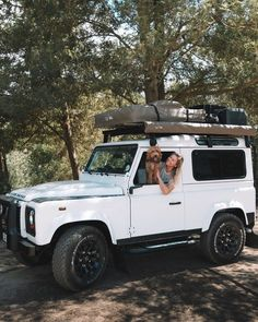 Best Camping Locations in South Africa Land Rover Camping Car My Dream Car, Dream Cars, Land Rover Camping, Defender 90, Car Goals, Roof Top Tent, Adventure Gear, Vw T1, Cute Cars