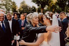 #bride #weddingday #weddingwishes Wedding Wishes, Wedding Day, Wedding Preparation, Wedding Photos, Groom, Bridesmaid, Couple Photos, Pi Day Wedding, Marriage Pictures